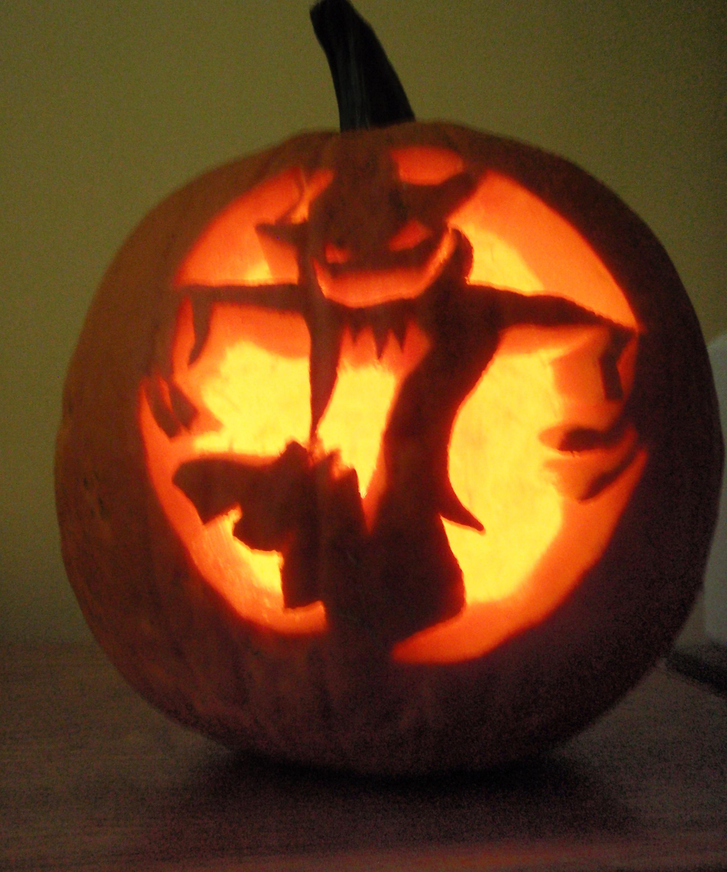 Virginia pumpkin carving st class sleep diagnostics